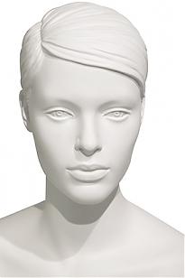 женские манекены Скульптурные