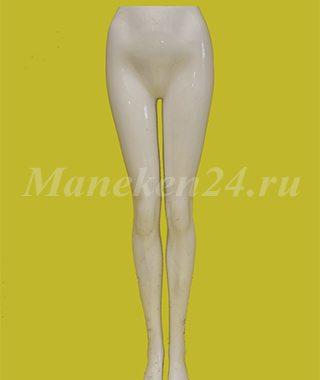 Ноги манекен для колготок и джинс